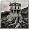 Bon Jovi (본 조비) - This House Is Not For Sale (Deluxe)