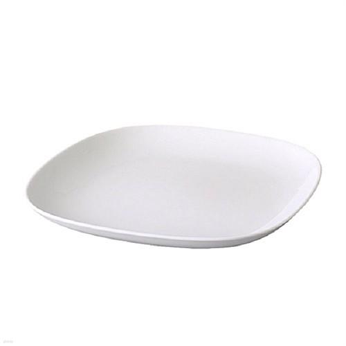 이케아 VARDERAG 접시(25 X 25)