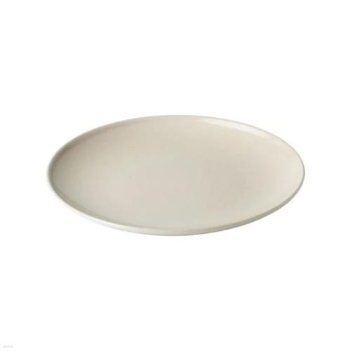 이케아 LUGN 접시