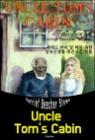 톰 아저씨의 오두막 Uncle Tom's Cabin (영어 원서 읽기)