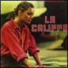 라 칼리파 영화음악 - 엔니오 모리꼬네 (La Califfa OST by Ennio Morricone) [핑크 바이닐 한정반 LP]