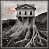 Bon Jovi (본 조비) - This House Is Not For Sale [Deluxe Edition]