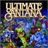Santana - Ultimate Santana (Disc Box Sliders Series Vol.4)