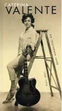 Caterina Valente - Die Telefunken-Jahre 1959-1974