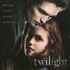 Twilight (트와일라잇) OST
