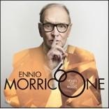엔니오 모리꼬네 60 - 데뷔 60주년 기념반