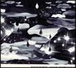 어머니와 살면 영화음악 (Nagasaki: Memories Of My Son OST) - Music by Ryuichi Sakamoto(류이치 사카모토)