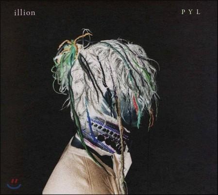 Illion (일리온) - P.Y.L