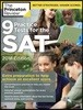9 Practice Tests for the SAT 2018