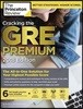 The Princeton Review Cracking the GRE 2018