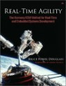 Real-time Agility