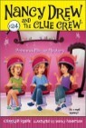 Nancy Drew and the Clue Crew #24 : Princess Mix-up Mystery