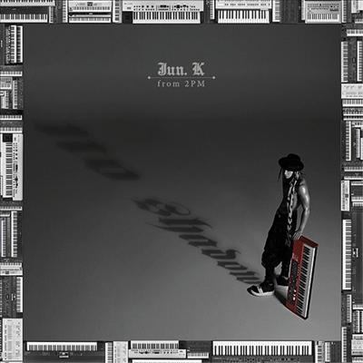 준케이 (Jun. K) - No Shadow