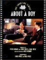 About a Boy : The Shooting Script