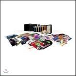 Pink Floyd - The Early Years Box Set (초기 1965-1972년 박스세트 한정반)