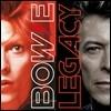 David Bowie (데이빗 보위) - Legacy: The Very Best Of (베스트 앨범)