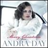 Andra Day (안드라 데이) - Merry Christmas from Andra Day (메리 크리스마스 캐럴 앨범)
