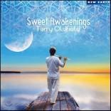Terry Oldfield - Sweet Awakenings
