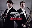 Emminger Hahn Quintet (에밍거 한 퀸텟) - Reunion
