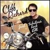 Cliff Richard (클리프 리처드) - Just... Fabulous Rock 'N' Roll