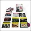 다비드 오이스트라흐 도이치그라모폰, 데카, 필립스 & 웨스트민스터 전집 (The David Oistrakh Edition - Complete Recordings on DG, Decca, Philips)