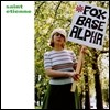 Saint Etienne (세인트 에티엔) - Foxbase Alpha [Deluxe Edition LP]