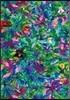 앵그리버드 직소 퍼즐 1014조각 : 앵그리버드 파라다이스