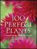 100 Perfect Plants