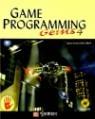 [중고] Game Programming Gems 4 (컴퓨터/상품설명참조/2)