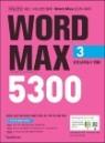WORD MAX 워드 맥스 5300 3