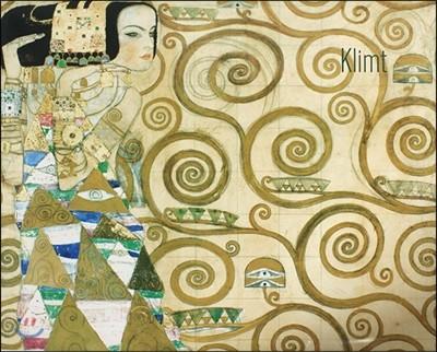 Klimt (Poster)