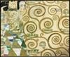 구스타프 클림트 : 스칼라 명화 포스터 5종 세트 (545 x 430 mm)