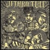Jethro Tull (제스로 툴) - Stand Up [The Elevated Edition]