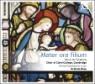 Choir of Clare College Cambridge 공현절을 위한 음악 (Mater Ora Filium - Music for Epiphany) 캠브리지 클레어 컬리지 합창단, 그레이엄 로스