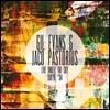 Gil Evans & Jaco Pastorius (길 에반스 / 자코 파스토리우스) - Live Under The Sky Tokyo '84 (1984년 7월  일본 도쿄 라이브)