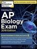 Cracking the AP Biology Exam 2018