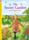 Compass Classic Readers Level 2 : The Secret Garden (Book+CD)