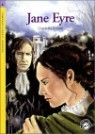 Compass Classic Readers Level 6 : Jane Eyre (Book+CD)