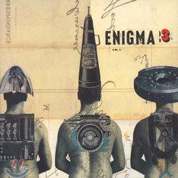 Enigma 3 - Le Roi Est Mort, Vive Le Roi!