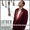 Luther Vandross (루더 밴드로스) - This Is Christmas [LP]