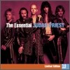 Judas Priest - The Essential 3.0 (Limited Edition)