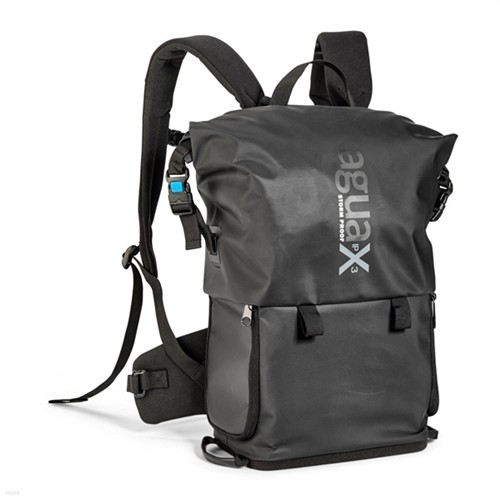 미고 Agua Stormproof Backpack 85 카메라가방
