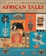 The Barefoot Book of African Tales