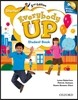 Everybody Up Starter Student Book with CD, 2/E