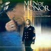 O.S.T. - Men Of Honor