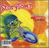 [Story Town] Grade 1.2 - Zoom Along : Audiotext CD
