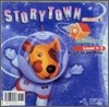 [Story Town] Grade 1.3 - Reach for the Stars : Audiotext CD