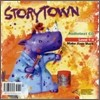 [Story Town] Grade 1.4 - Make Your Mark : Audiotext CD