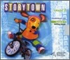 [Story Town] Grade 2.1 - Rolling Along : Audiotext CD