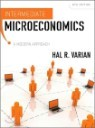 Intermediate Microeconomics